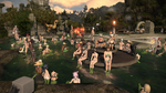 ffxiv 2013-10-14 21-49-10-49_s.png